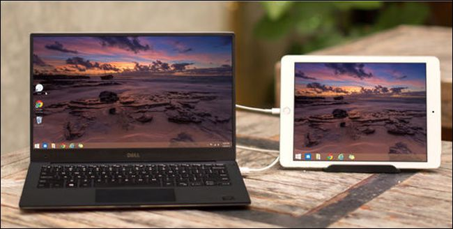 dual-monitor-tablet