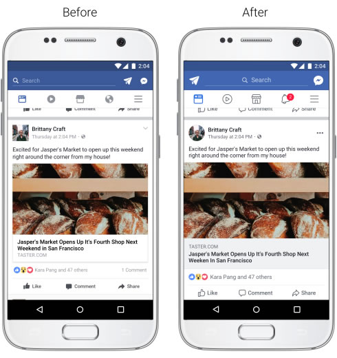 facebook-redesign-ui-news-feed