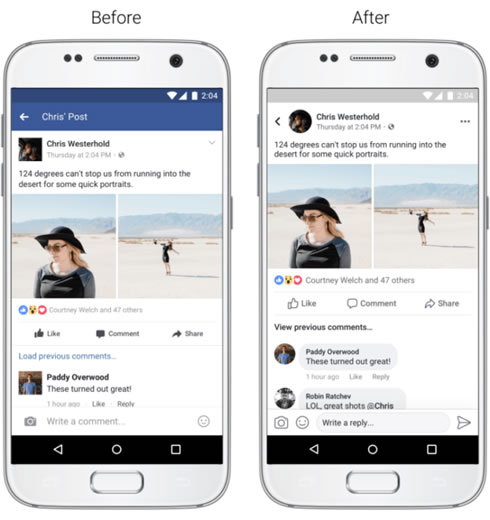 facebook-redesign-ui-post