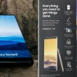 galaxy-note-8-brochure