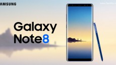 galaxy-note-8-deep-blue
