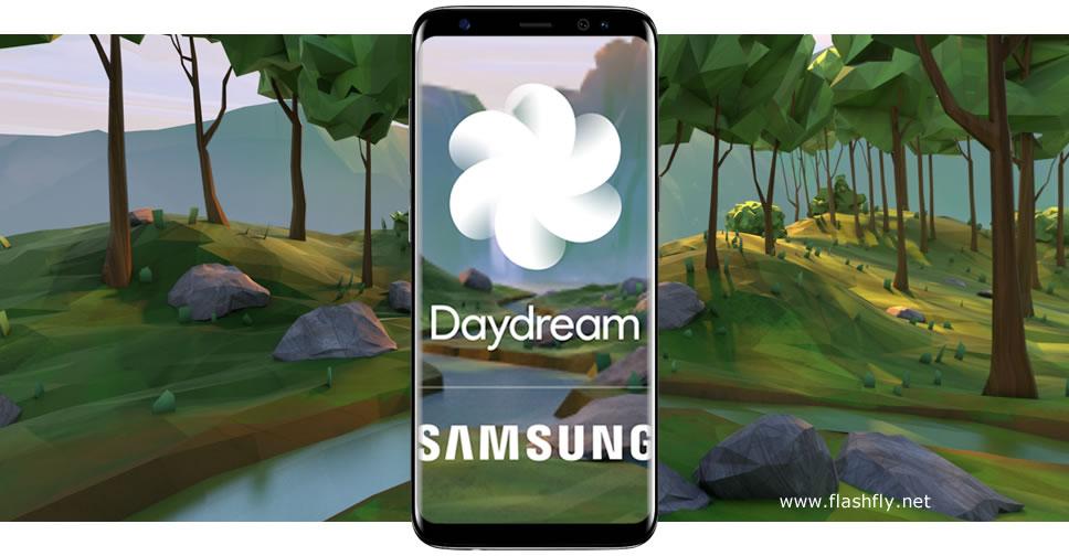 galaxy-s8-daydream