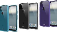 google-pixel-2-case