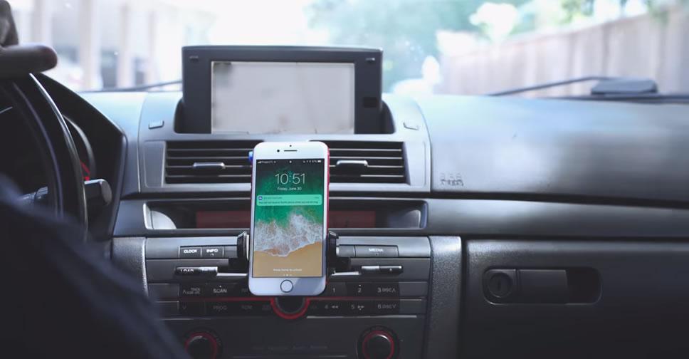 iOS11-Do-Not-Disturb-While-Driving