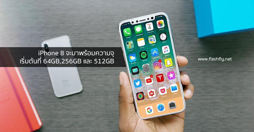 iPhone-8-512GB-flashfly