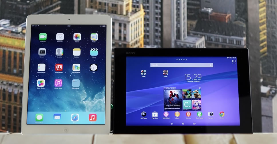 ipad-and-android-tablet