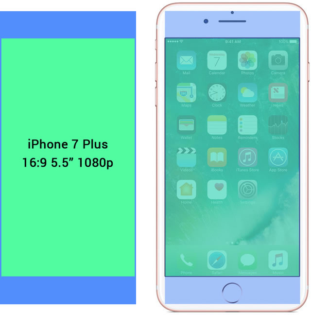 iphone-7-plus-vs-iphone-8-display