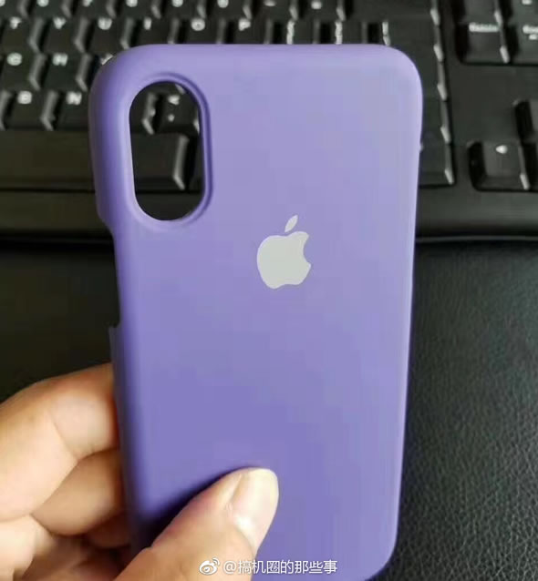 iphone-8-case
