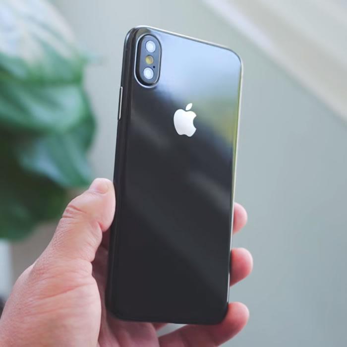 iphone-8-case