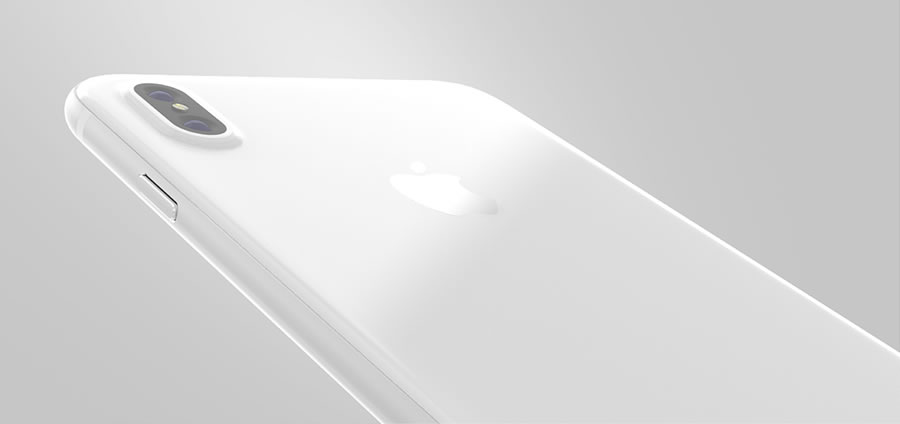 iphone-8-concept-ceramic-case