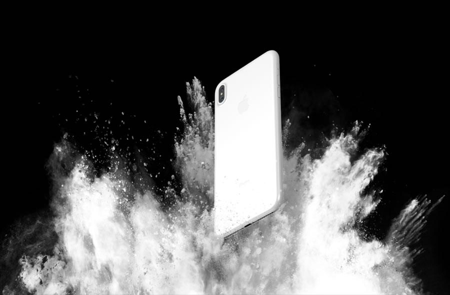 iphone-8-concept-ceramic