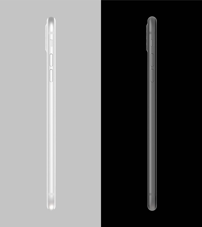 iphone-8-concept-side-2