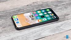 iphone-8-design-1