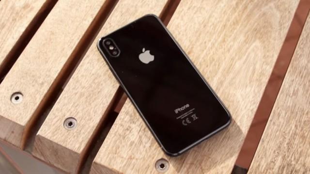 iphone-8-dummy-black