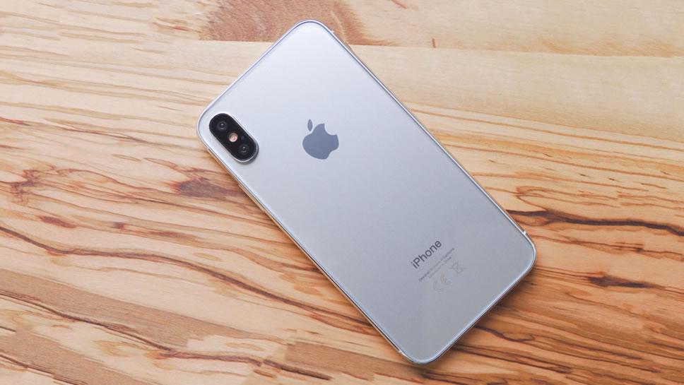 iphone-8-dummy