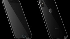 iphone-8-front-back-1280x823