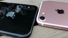 iphone-8-jet-black-vs-iphone-7