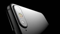 iphone-8-smartcamera