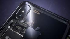 iphone-8-transparent-concept-5
