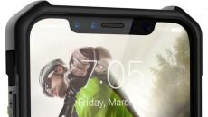 iphone-8-uag-case