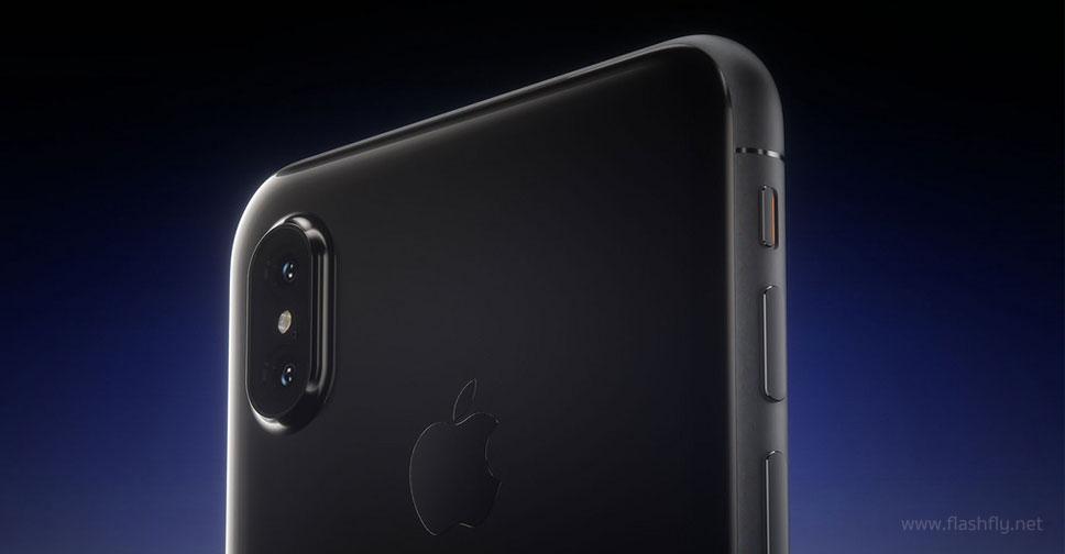 iphone8-flashfly-03