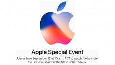 iphone8-invite
