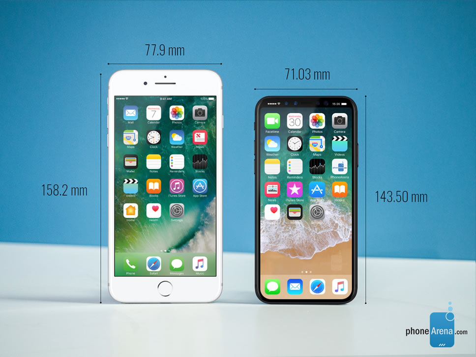 iphone8-vs-iphone-7-plus