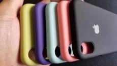 iphone_8_case