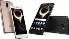 lenovo-k8-note-smartphone