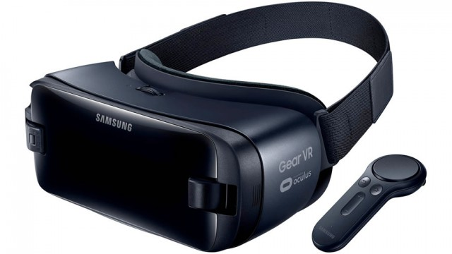 new-gear-vr-for-note8
