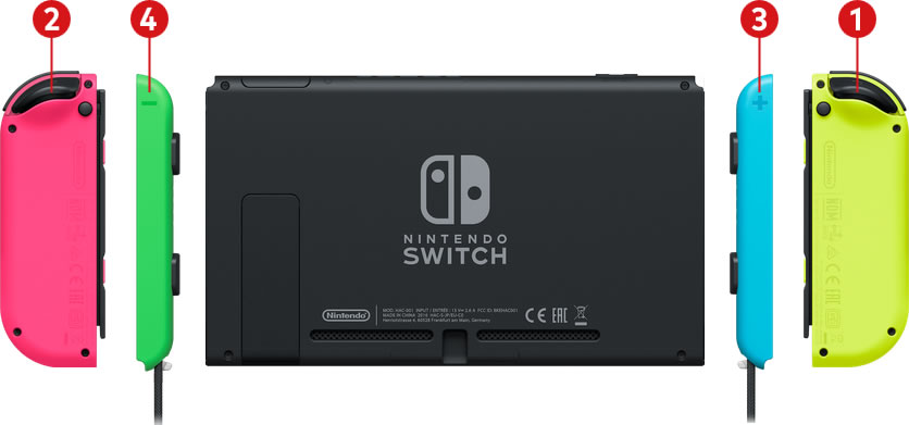 nintendo-switch-customize-color-joy-con
