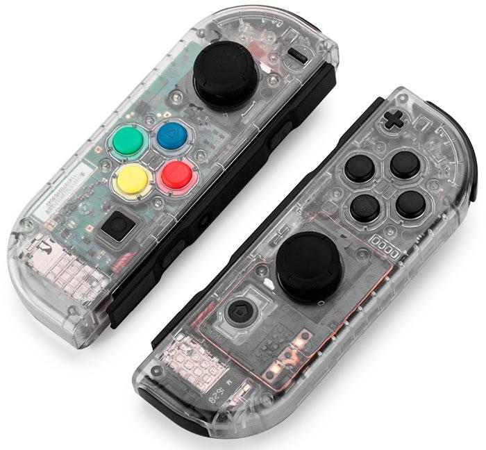 nintendo-switch-joy-cons-translucent-case
