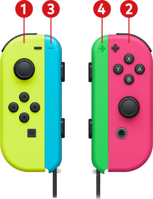 nintendo-switch-joy-cons