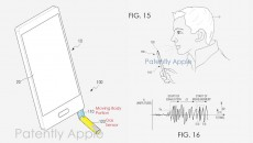 patent-galaxy-note-s-pen-breathalyzer