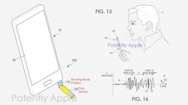 patent-galaxy-note-s-pen-breathalyzer