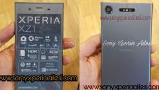 sony-xperia-xz1-live-shot
