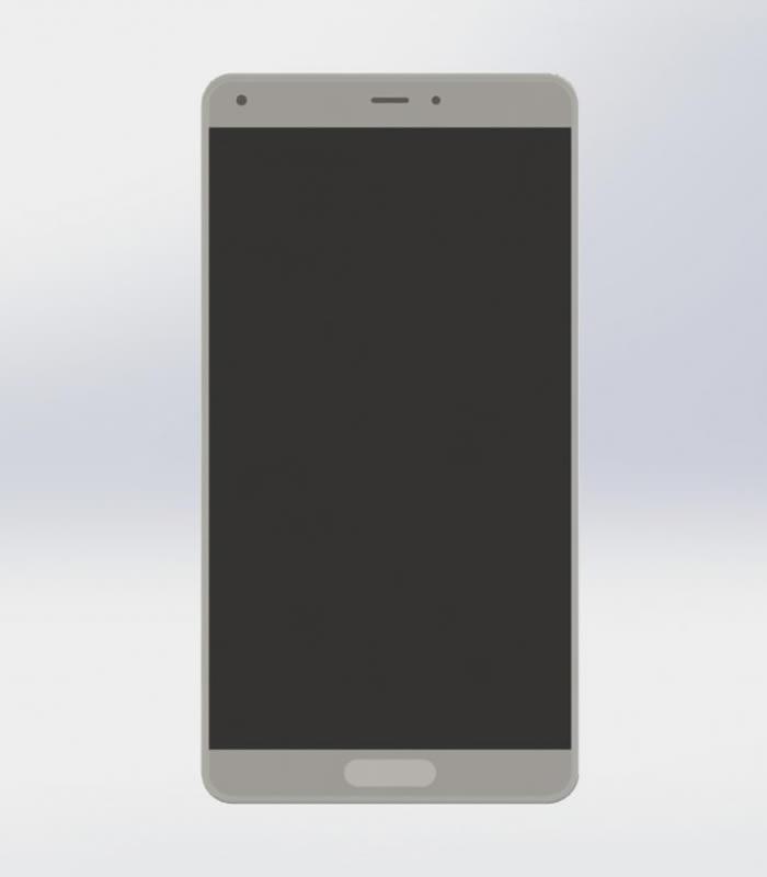 xiaomi-6c-front