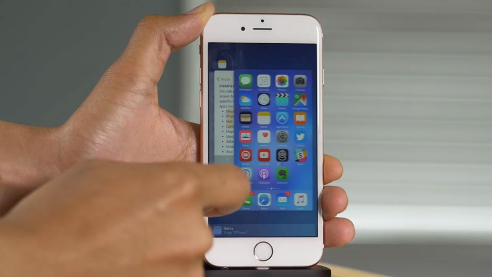 3D-Touch-App-Switcher