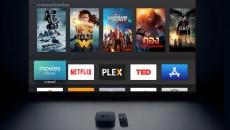 Apple-TV-4K-flashfly-011