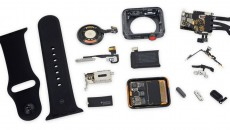 Apple-Watch-Series-3-Teardown