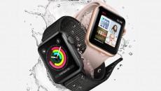 Apple-Watch-Series3-flashfly-01