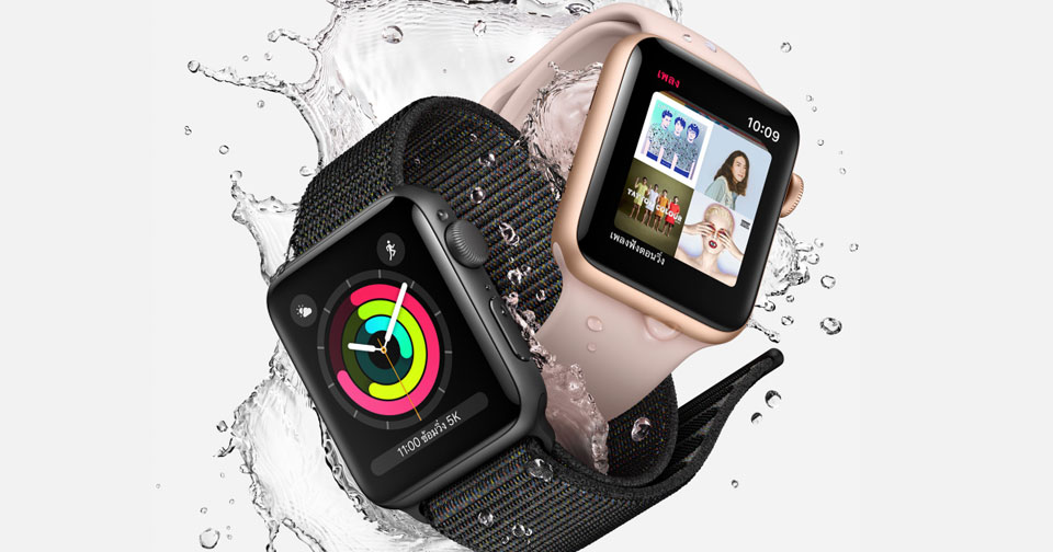 Apple-Watch-Series3-flashfly-01