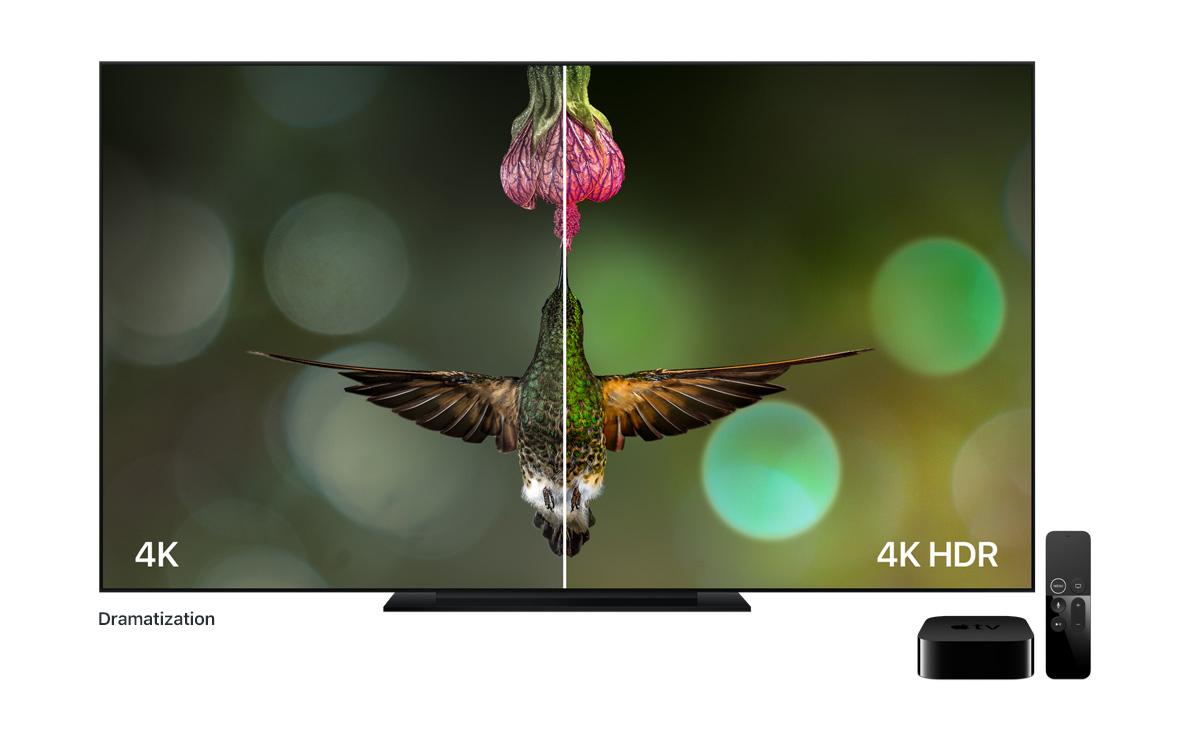 AppleTV4K-4KHDR-Comparison-Facebook-2