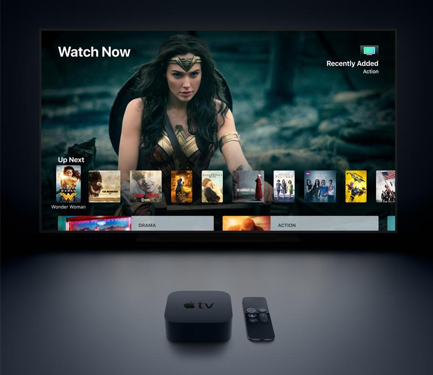 AppleTV4K-TVapp-Remote-Facebook-2