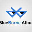 Bluetooth-blueborn-hacking