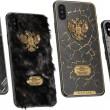 Caviar-iPhone-X
