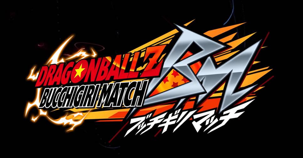 Dragon-Ball-Z-Bucchgiri-Match-Title