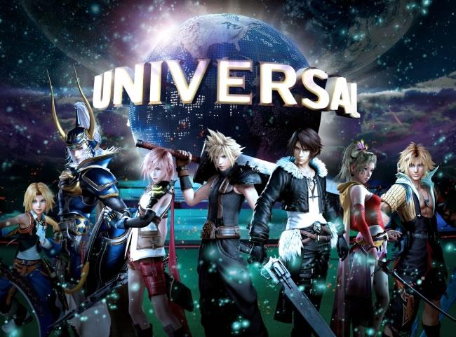 Final-Fantasy-XR-Ride-USJ