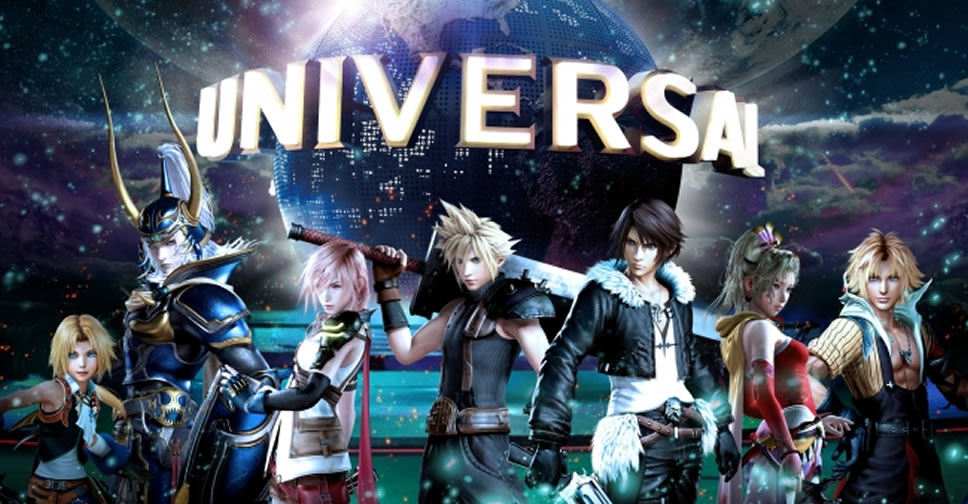 Final-Fantasy-XR-Ride
