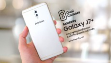 Galaxy-J7-Plus-flashfly